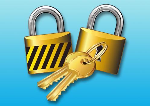 pass-key.jpg